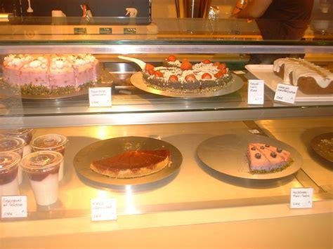 veganer kuchen berlin veganer kuchen kaufen berlin beliebte rezepte f 252 r kuchen