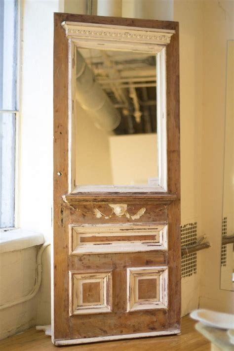 Diy Bookcase Headboard Brilliant Ideas For Repurposing Old Doors And Windows