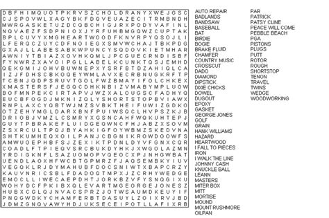 printable word search for high school students all of the above confession 12 wordsearches