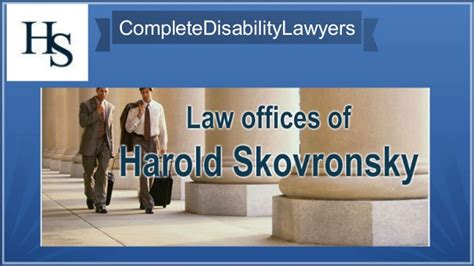 sandestin social security disability lawyer quotes by duc luong like success
