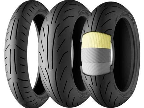 Ban Tubles Michelin 8080 14 Pilot Ban Motor Matic Impor yang belum tahu kelebihan dan kekurangan ban tubeless