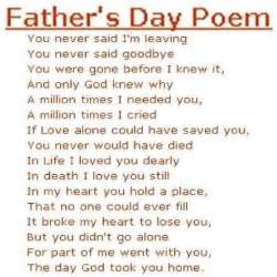 Galerry Happy Fathers Day Quotes Father39s Day Quotes And Poems Happy