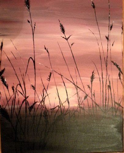 paint nite boston pizza hunt club the world s catalog of ideas