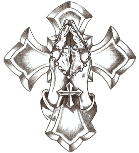 tattoos drawings of crosses high quality photos and flash