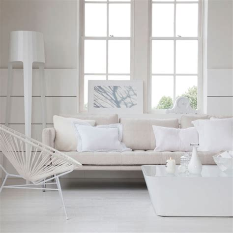 decorating in white theme design decorating ideas in white house furniture