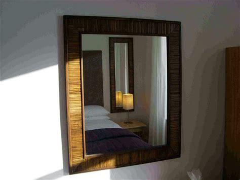 mirror in bedroom as per vastu 15 easy vastu tips for your home