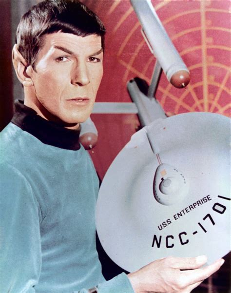 Spock Search Website In Search Of Leonard Nimoy S A148 Strangers And