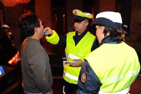 test antidroga polizia umbertide strumentazione per test in dotazione a