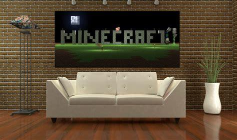 minecraft sofa news and entertainment minecraft logo jan 05 2013 19 39 00