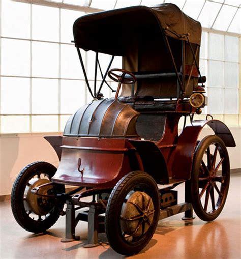 car chaise lohner porsche electric vehicles
