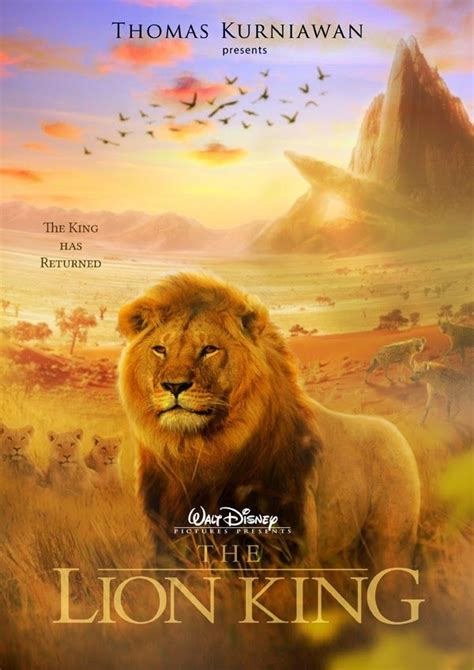 film lion online 17 best images about the lion king on pinterest lion