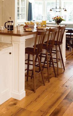 carlisle wide plank floors new hshire carlisle wide plank floors stoddard new hshire