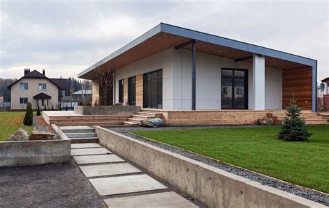 scandinavian style house copenhagen scandinavian house built within just 118 days home interior design kitchen and