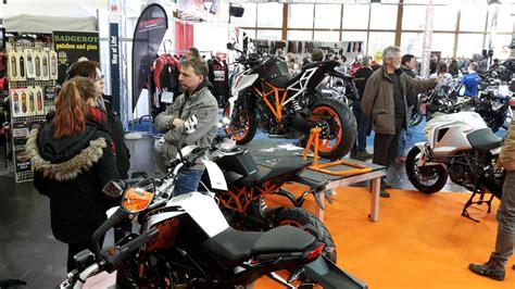 Motorrad Shop Magdeburg by Motorr 228 Der Roller Magdeburg Motorrad Fotos Motorrad Bilder