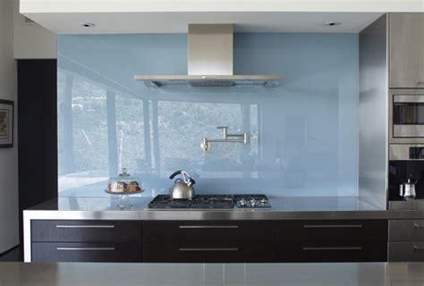 back painted glass kitchen backsplash trend study make a splash with your kitchen backsplash