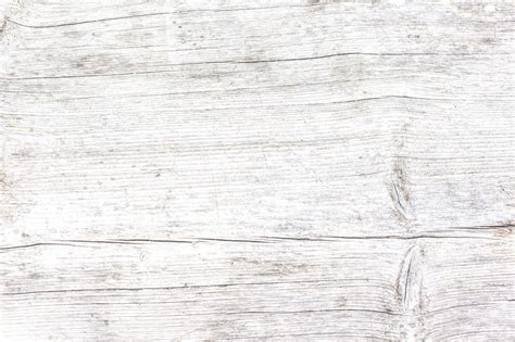 white wood background new at modern