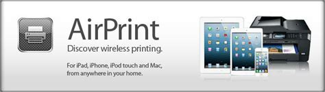 airprint app for android how to print from your smartphone or tablet printzone