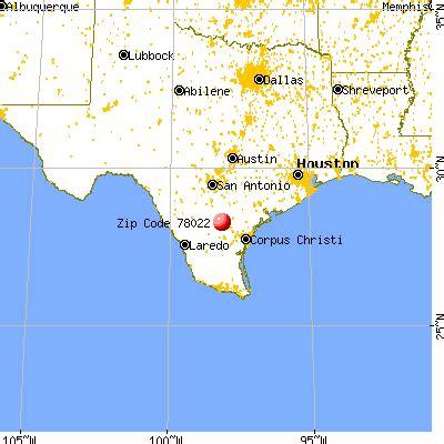 george west map 78022 zip code george west profile homes