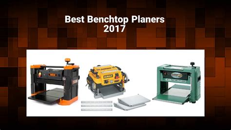 best home planer ways to find the best benchtop planers flex house