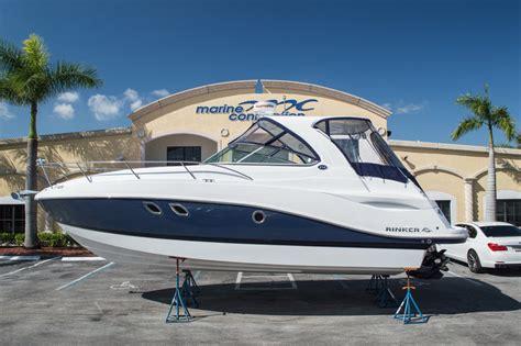 rinker boats owner rinker 310 ec boats for sale