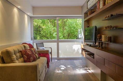 ambiente home design elements como acertar na decora 231 227 o da sala para um ambiente
