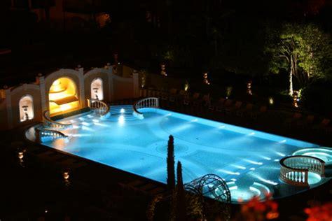 lade per cromoterapia illuminazione per piscina piscinaonline it illuminazione