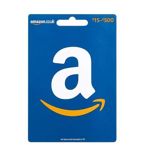 amazon japan gift card amazon 163 15 163 500 gift card at wilko com