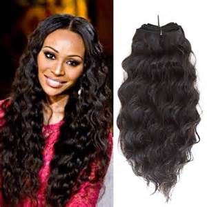 styles for curly brazillain hair 24 inches curly wavy virgin brazilian hair 100g wholesale
