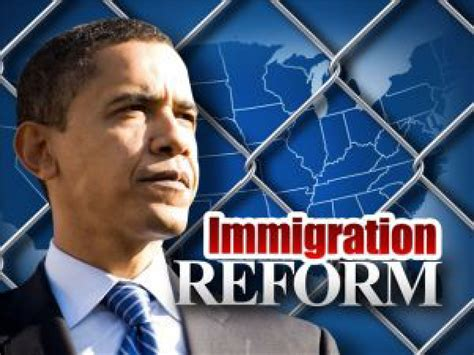 President Obama Outlines Immigration Reform Plan by Wisdom From History Theodore Teddy Roosevelt Pearlsofprofundity