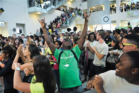 welcome to the university of south florida ta fl student life welcome to the university of south florida