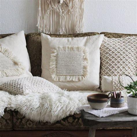 Cushion Handmade - best 25 handmade cushion covers ideas on