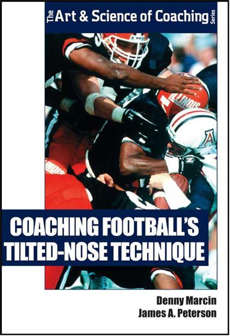 coaching football s 50 defense football individual play defense 1 58518 185 4