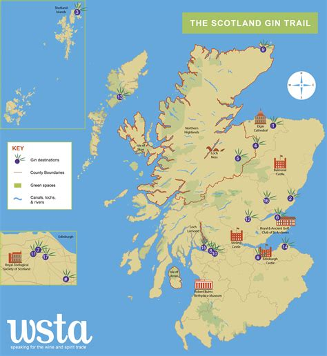 map of scotland and maps update 7001103 tourist map scotland map of