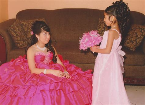 Hairstyle For Quinceanera by Quinceanera Hairstyles 15 Inkcloth
