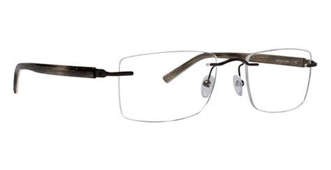 drill mount rimless eyeglasses www panaust au