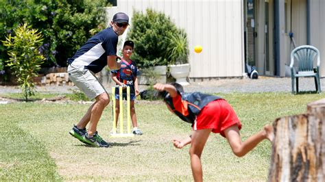 backyard cricket tens biggest game of cricket
