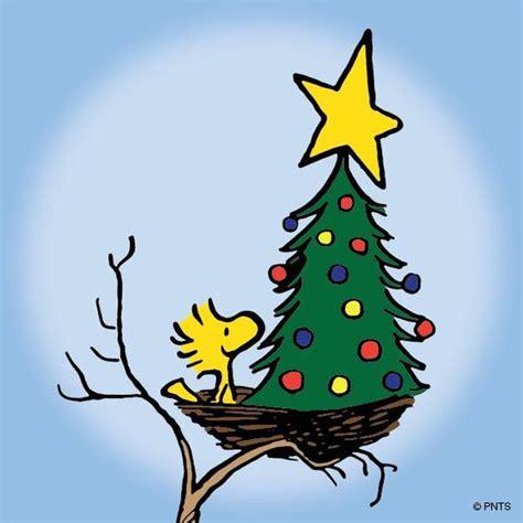 imagen insertada christmas pinterest woodstock woody  twitter