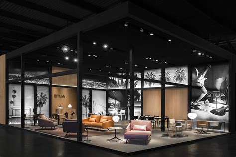 salone mobile salone mobile 2018 show of creativity luxury and