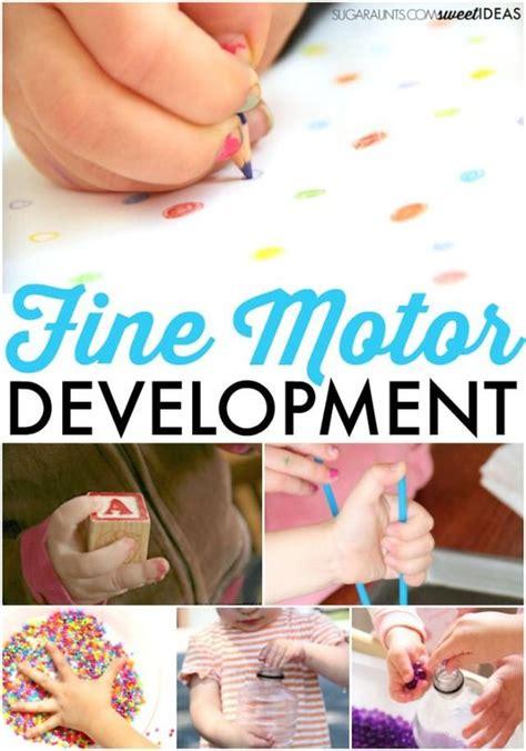 motor development activities motor development in activities all things