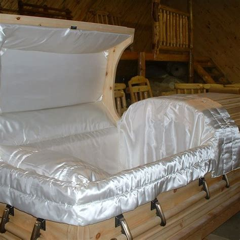 Handmade Wooden Caskets - handmade wooden casket by henry s woodworking