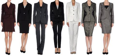 Suit Wardrobe Essentials by Minimalist Closet Living Essentials Save