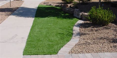 28 best grass edging strips garden path edging stock