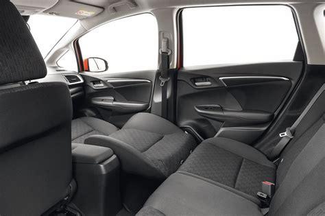 Flat Teplek Polos Black Panda test test honda jazz 2015 autogids