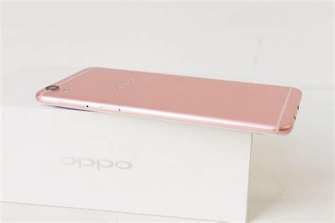 Oppo F3 Plus Anti Anti Shock inilah bocoran spesifikasi oppo f3 plus yang akan resmi