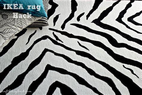 the best 28 images of zebra print rug zebra print