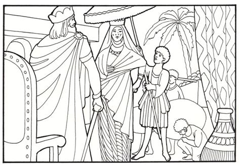 king solomon bible page to color 019 204 best children s ministry saul david solomon and