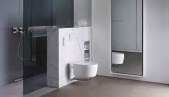geberit badezimmer badezimmer inspirationen geberit aquaclean geberit