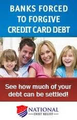 debt forgiveness volume 2 when creditors decide to sue erase your credit card debts books credit card debt relief learn about practical debt solutions