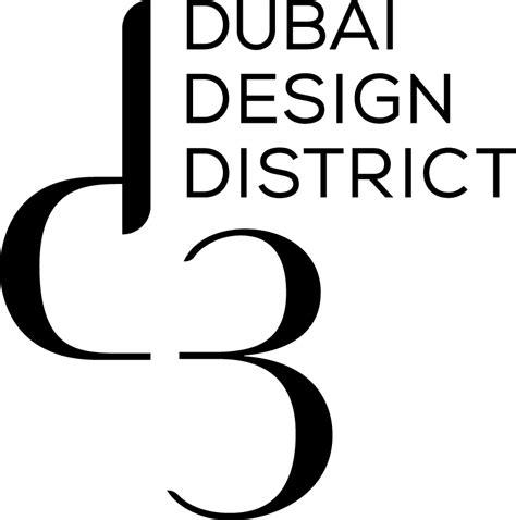 design logo dubai file dubai design district logo png wikipedia