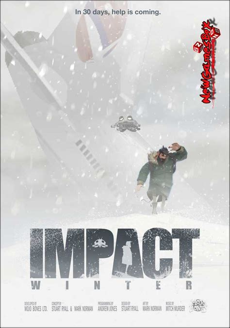 vi winter edition download pc game full free pc game download impact winter free download full version pc game setup